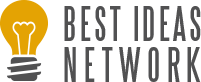 Best Ideas Network